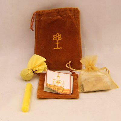 spirit-offering-bag-oshun-1400039470-jpg