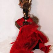 medium-moss-voodoo-doll-1400229115-jpg