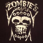 reverend-zombies-house-of-voodoo-tribal-fangs-1396488220-jpg