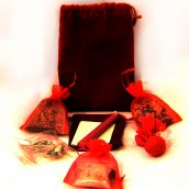 ritual-bag-sacred-fire-1400041252-jpg