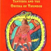 shango-santeria-and-the-orisha-of-thunder-1396566255-jpg
