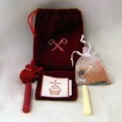 spirit-offering-bag-shango-1400039652-jpg