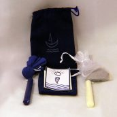 spirit-offering-bag-yemaya-1400039784-jpg