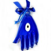 turkish-evil-eye-charm-hand-of-fatima-1404347661-jpg