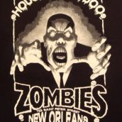 zombies-house-of-voodoo-t-shirt-m-1396487779-jpg
