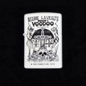 marie-laveaus-house-of-voodoo-zippo-1396490130-jpg
