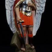 saint-michael-20cm-1396921327-jpg