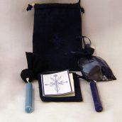 spirit-offering-bag-marie-laveau-1400040033-jpg