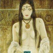 the-labyrinth-tarot-1396926007-jpg