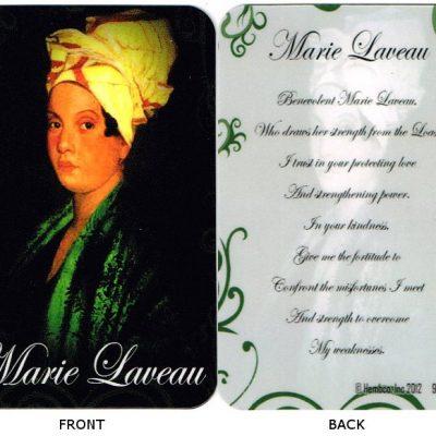 marie-laveau-prayer-card-1404343713-jpg