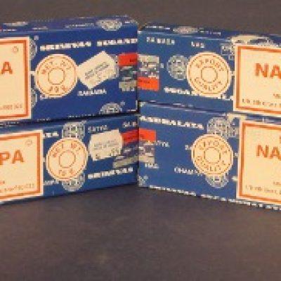 nag-champa-1404178431-jpg