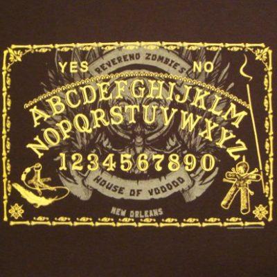 ouija-board-t-shirt-m-1396487182-jpg