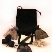 ritual-bag-dark-moon-1400041025-jpg
