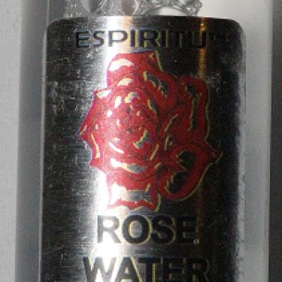 rose-water-1413395148-png