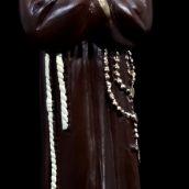 saint-francis-of-assisi-1396922284-jpg