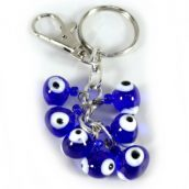 turkish-evil-eye-keyrings-deep-blue-1404347809-jpg