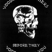 voodoo-unto-others-before-they-voodoo-unto-yo-1395260762-jpg