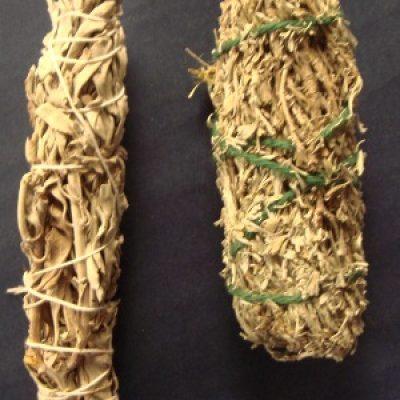 white-sage-sticks-1404178116-jpg