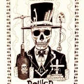 baron-samedi-power-t-shirt-m-1396488116-jpg