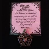 endless-light-amulet-jpg