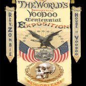 world-voodoo-exposition-1429599533-jpg