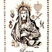 erzulie-freda-love-t-shirt-m-1396488415-jpg