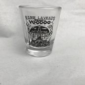house-of-voodoo-altar-shotglass-1500673271-jpg