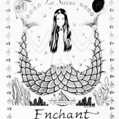 la-sirene-enchant-t-shirt-m-1396487951-jpg