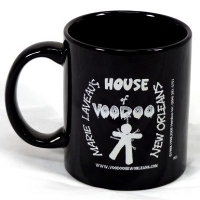marie-laveaus-house-of-voodoo-doll-mug-1396490698-jpg