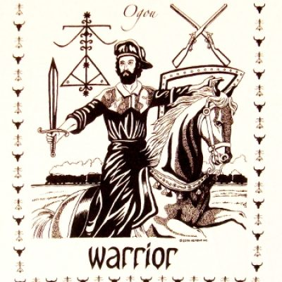 ogou-warrior-t-shirt-m-1396488325-jpg