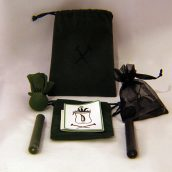 spirit-offering-bag-ogun-1400039371-jpg