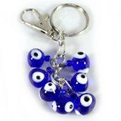 turkish-evil-eye-keyrings-deep-blue-1404347809-jpg