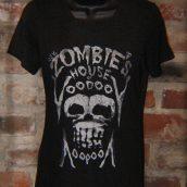 womens-black-vintage-zombie-fang-t-shirt-1399429513-jpg