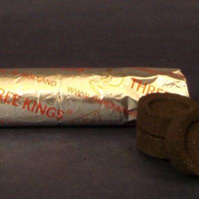 charcoal-briquettes-10pcs-1-roll-1404178607-jpg