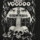 house-of-voodoo-altar-shirt-silver-1500669863-jpg