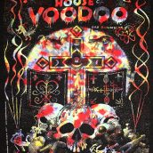 house-of-voodoo-altar-shirt-tiedye-1500672308-jpg