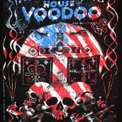 house-of-voodoo-altar-shirt-usa-1500672417-jpg