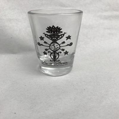 marie-laveau-veve-shot-glass-1500673635-jpg