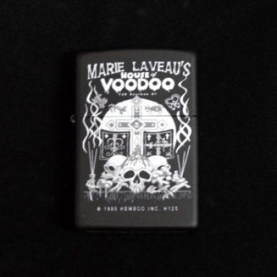 marie-laveaus-house-of-voodoo-zippo-1396490287-jpg