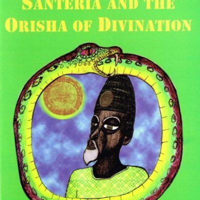 orunla-santeria-and-the-orisha-of-divinatio-1396565697-jpg