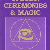 the-complete-book-of-spells-ceremonies-and-1396564642-jpg
