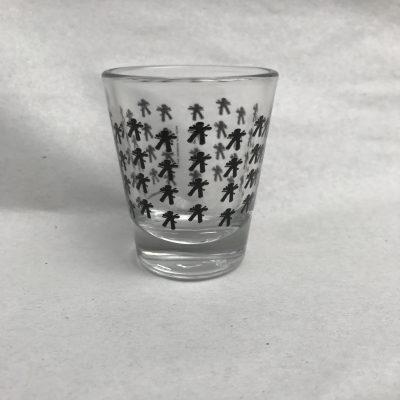 voodoo-dolls-shot-glass-1500674032-jpg