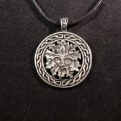 celtic-necklaces-greenman-2-jpg