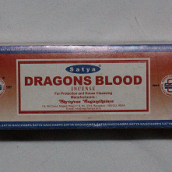 dragons-blood-incense-1413394014-png