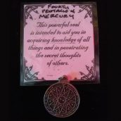 fourth-pentacle-of-mercury-amulet-jpg