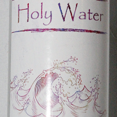 holy-water-1413394940-png