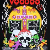 house-of-voodoo-altar-shirt-color-1500668486-jpg