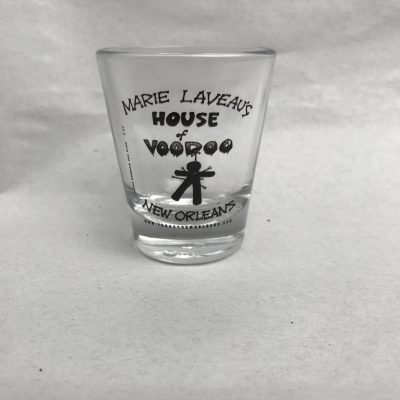 house-of-voodoo-doll-shot-glass-1500673963-jpg