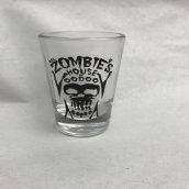 house-of-voodoo-fang-shot-glass-1500673569-jpg