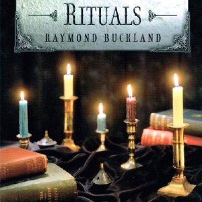 practical-candleburning-rituals-1396563431-jpg
